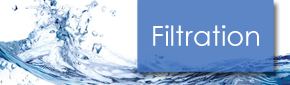 Filtration Button - Water Treatment Systems