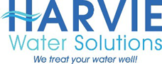 Harvie Water Solutions